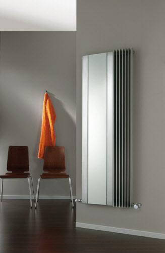 Hsk Design Radiator Ray