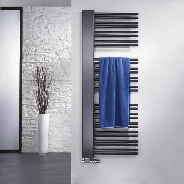 hsk handdoek radiator softcube plus p12491. Black Bedroom Furniture Sets. Home Design Ideas