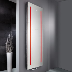 hsk-atelier-led-design-radiator